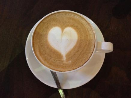 cappuccino-501874_640