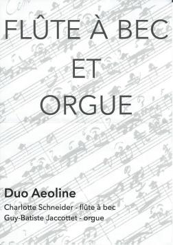 Aeoline 21.10.2018 Aigle