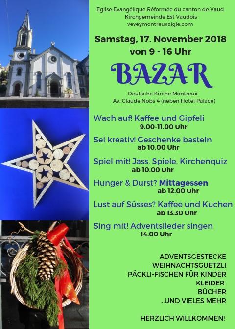 Bazar 18 dt (2)