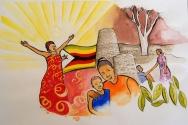 WGT 2020 7a_Art_work_Zimbabwe